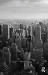 Freedom - Nick Stevenson