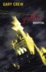 Gothic Hospital