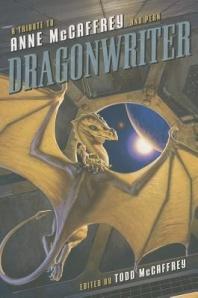 Dragonwriter