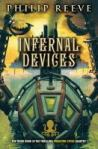 Reeve's Infernal Devices