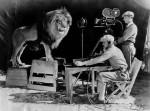 Leo_the_MGM_lion_1928